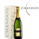 Chandon Brut Espumante 750cc