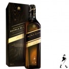 Johnnie Walker Double Black 750cc