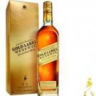 Johnnie Walker Gold Reserve 750 cc