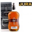 Jura Superstition whisky Single Malt