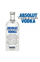 Absolut Vodka Blue 1000c