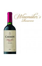 Carmen Winemakers Carménere 2009