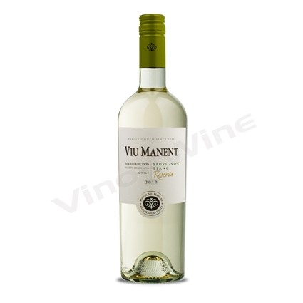 Viu Manent Estate Sauvignon Blanc