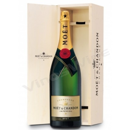 Moët & Chandon Brut Imperial 3000cc