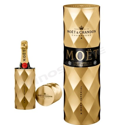 Moët & Chandon Chill Box Imperial