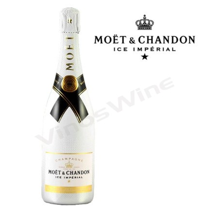 Moët & Chandon Ice Imperial 750cc