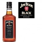 Jim Beam Black 8 años