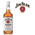 Jim Beam Blanco Original Bourbon