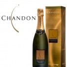 Chandon Cuvee Reserve