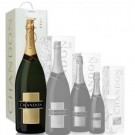 Chandon Brut Espumante 6000cc