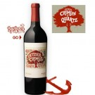 Fetzer Crimson Red Blend California