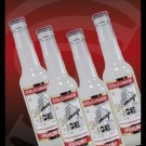 Stolichnaya Ice Vodka 275 ml