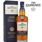 Glenlivet 18 Single Malt