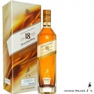 Johnnie Walker 18 años Ultimate