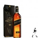 Johnnie Walker Black Label 750 cc