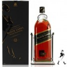 Johnnie Walker Black Label 4500cc