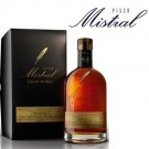 Pisco Mistral Gran Nobel Chile