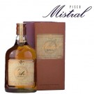 Pisco Mistral Nobel Chile