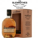 The Glenrothes Whisky Select Reserve