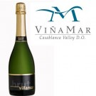Viña Mar Brut espumante