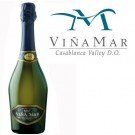Viña Mar Champenoise Brut