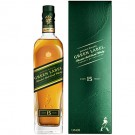 Johnnie Walker Green Label 750 cc