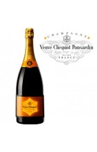 Veuve Clicquot Luminous 1500cc Champagne