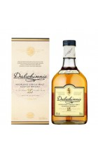 Dalwhinnie 15 whisky Single Malt