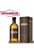 Drambuie Licor de Whisky 750cc