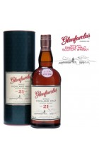 Glenfarclas 21 Single Malt Scotch Whisky