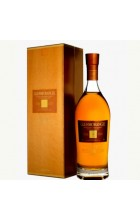 Glenmorangie 18Y, Single Malt