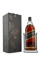 Johnnie Walker Black Label 3000cc