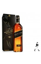 Johnnie Walker Black Label 1000 cc