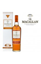 Macallan Sienna whisky 700cc