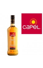 Pisco Capel 2D Reservado Guarda