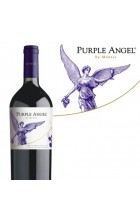 Purple Angel Viña Montes
